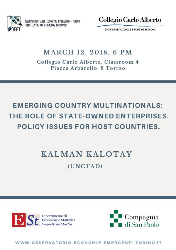 Kalotay12march2018